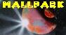MALLPARK